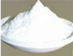 Choline glycerophosphate