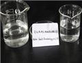 4-Ethenylphenol acetate