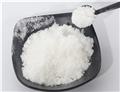 trans-α,β-epoxy-α-methylcinnamic acid