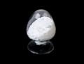 pyrazolo[1,5-a]pyrimidin-5(4H)-one