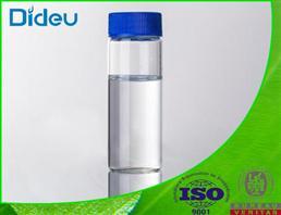5-(diethoxymethyl)-1,3-benzodioxole