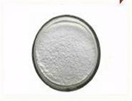 Dehydronandrolon