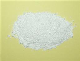 2-Methyl-2-adamantanol