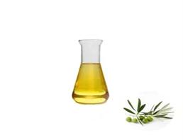 1-Chloro-6,6-diMethyl-2-hepten-4-yne