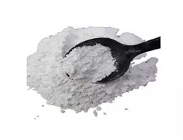 2-Chloro-1-(4-Methylphenyl)-1-Propanone