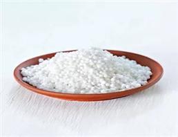 Potassium(N-propylsulfamoyl)amide