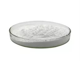 Nicotinic acid