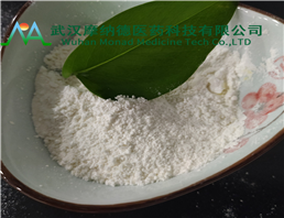 Dimethylamine hydrochloride