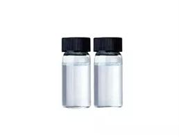 isoamylol