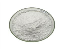 Potassium 4-Methoxysalicylate