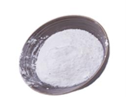N-(tert-Butyl)decahydroisoquinoline-3-carboxamide