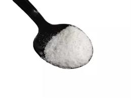 3-Phenylpropanoic acid