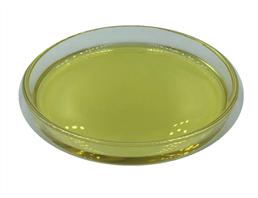 Retinol acetate;vitamin A palmitate