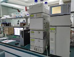 Dodecyltrimethylammonium hydrogen sulfate