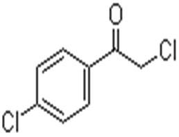 2,4'-Dichloroacetophenone