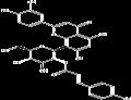 Orientin-2''-O-p-trans-coumarate