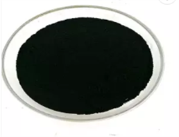 Aluminium-nickel