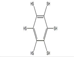 Benzenehexathiol
