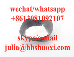 3,5-Difluorophenylboronic acid