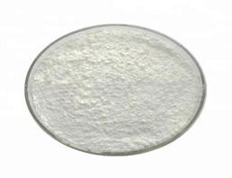 Zinc acetylacetonate