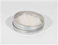 lead diacetate trihydrate