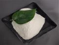2-(benzylideneamino)-2-methylpropan-1-ol