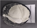 2-(benzylamino)-2-methylpropan-1-ol