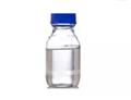 9-Tricosene, (9Z)-