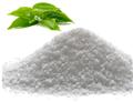 Benzenebutanoic acid,sodium salt (1:1)