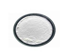 Glyceryl monostearate