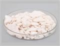 4-Methoxybenzoic acid cas100-09-4