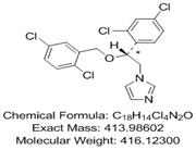 Miconazole Impurity G(EP)
