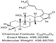 Fusidic Acid Impurity K(EP)