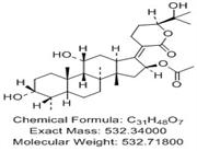 Fusidic Acid Impurity D(EP)