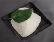 Polyhexamethyleneguanidine hydrochloride / PHmg
