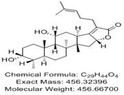 Fusidic Acid Impurity J(EP)