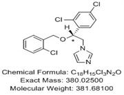 Miconazole Impurity I(EP)