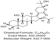 Fusidic Acid Impurity C(EP)