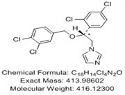 Miconazole Impurity F(EP)