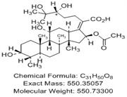 Fusidic Acid Impurity A(EP)