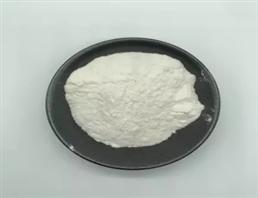Carbonic acid-guanidine (1:2)