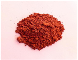 diethyl-{2-[2-(4-isopropoxy-benzyl)-5-nitro-benzoimidazol-1-yl]-ethyl}-amine