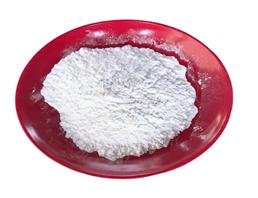 Acrylic Acid Carbopol 940