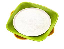 Dibenzoyl-L-Tartaric Acid