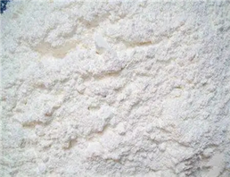 production  purity  99.7% zinc oxide