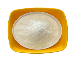 2-phenylacetamide
