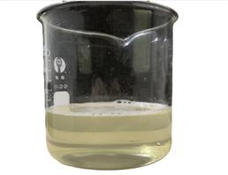 N-Cocamidopropyl-N,N-dimethylglycine inner salt