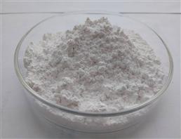 N-(Tert-Butoxycarbonyl)-4-