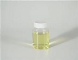 1-Chloro-6, 6-Dimethyl-2-Ene-4-Yne-Heptane