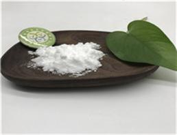 Chloromethyl chlorosulfate